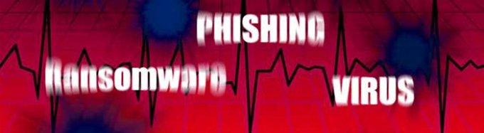 phishing_1.jpg