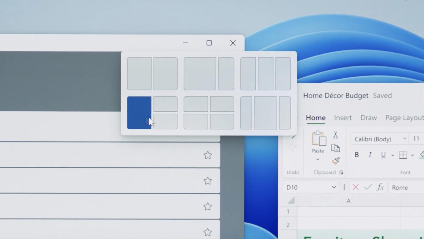 Display_separate.png